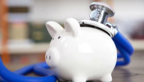 上市猪企4月成绩单:温氏、正邦、牧原等3家猪企商品猪销售均价环比下滑