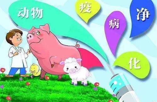 """奋战在疫控第一线的""""90后"""",记中国动物疫病预防控制中心张存瑞"""