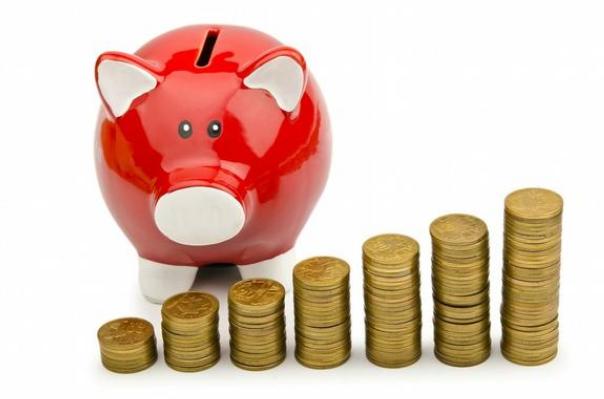 猪价下跌的原因什么?持续下跌养殖利润缩减近四成,猪企慌不慌?