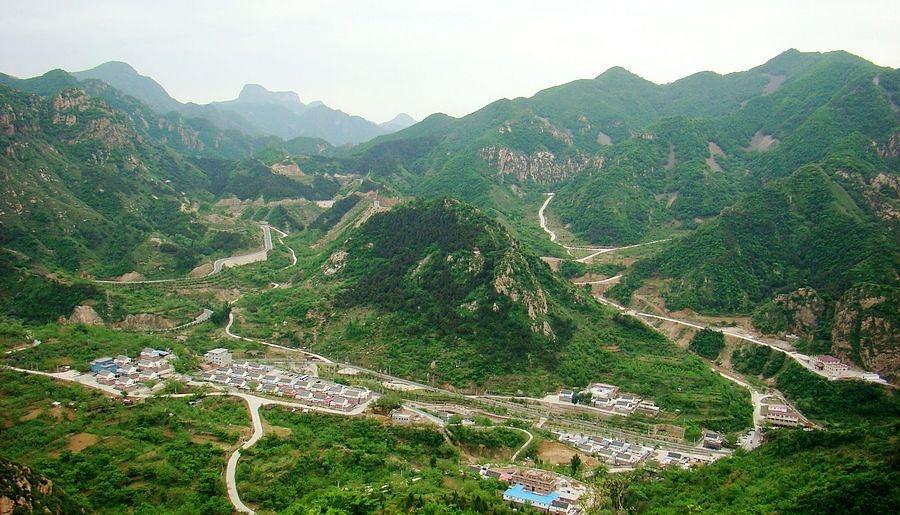 北京平谷智能化养猪场开工建设:预计今年9月底竣工投产,年产生猪12万头