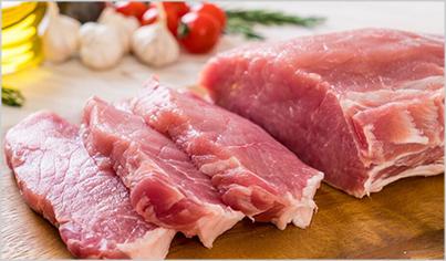 生猪期货获批背景