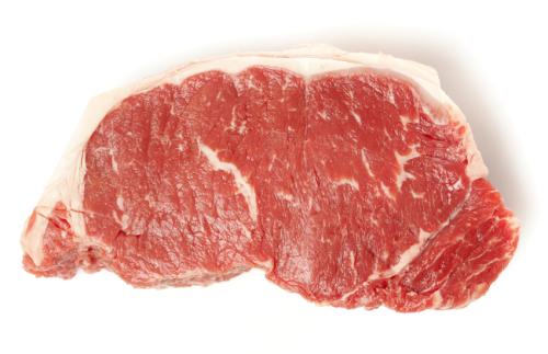 2020年4月瘦肉型白条猪肉出厂价格,供需双向利空致生猪和猪肉月均价继续下跌