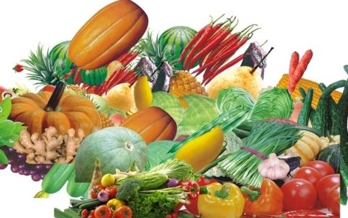 2020年第20周全国农产品批发价格:蔬菜价格继续全面下降,猪肉价格继续回落
