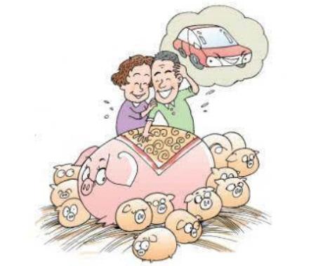 猪肉价格连续13周下跌,怎样提升养殖户信心?