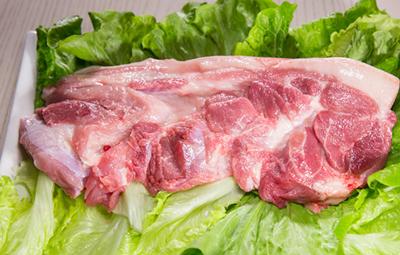 农业农村部:2020年第20周瘦肉型白条猪肉出厂价格监测周报