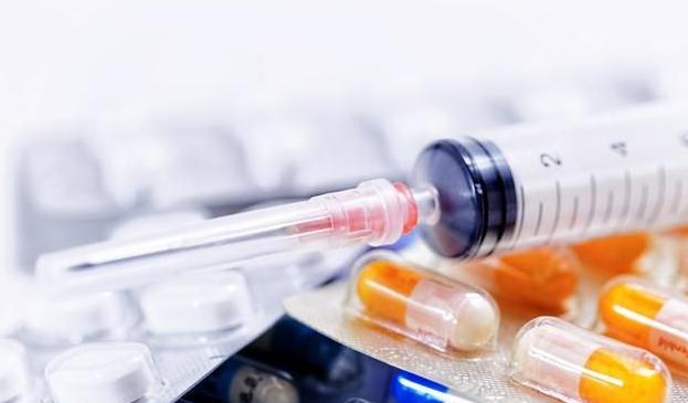 生猪养殖中育肥猪急性败血性链球菌病的诊治