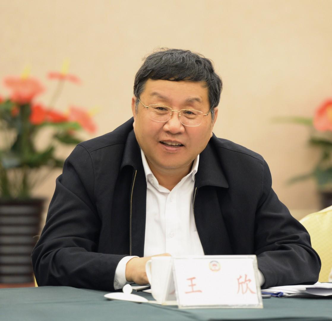全国政协委员王欣建议——对生猪保险进行全覆盖