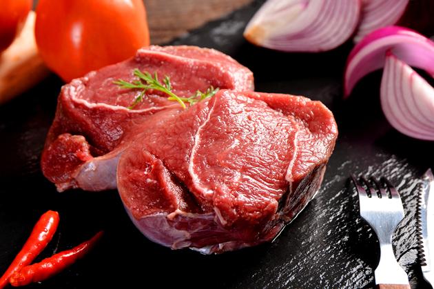 老牌肉制品巨头双汇、金锣转战人造肉市场