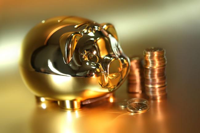 农发行第三次成功发行支持生猪全产业链发展主题债券