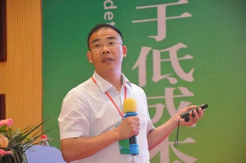李家连博士就秀博猪精如何诠释安全理念答记者问,数量与质量同等重要!