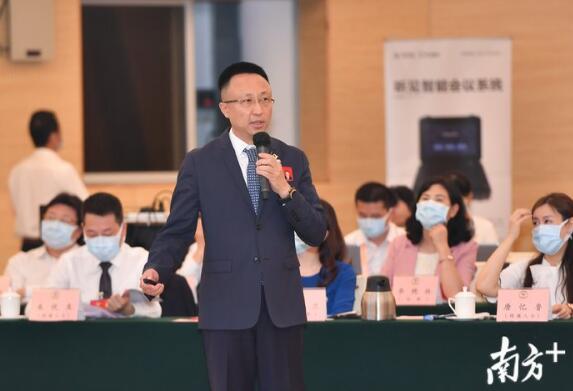 广东:提案建议共建一批域外基地,提升广州猪肉自给能力