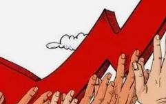 5月份11家猪企销售业绩:牧原销量最多,但金新农、新希望六和增幅最大,牧原均价最低