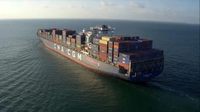 """""""豆""""跌惨了,还有10万吨货或将到港"""