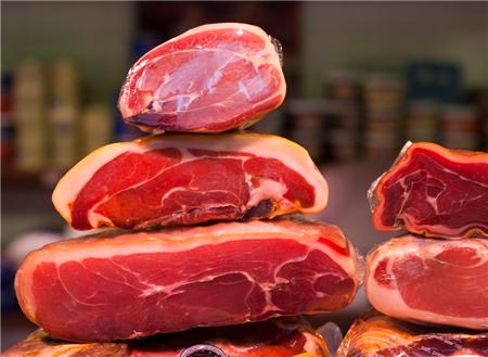 海外分析师:中国猪肉需求强劲 行业景气度望延长