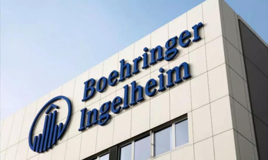 重磅!勃林格殷格翰在华研发的猪瘟活疫苗产品获批