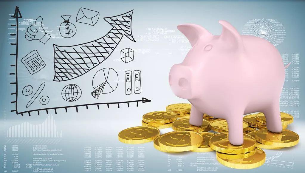 猪肉股集体大幅回撤,市场在担心什么?