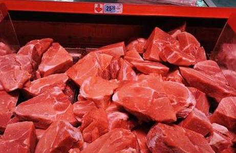 进口三文鱼可能会携带新冠病毒,那进口猪肉呢?