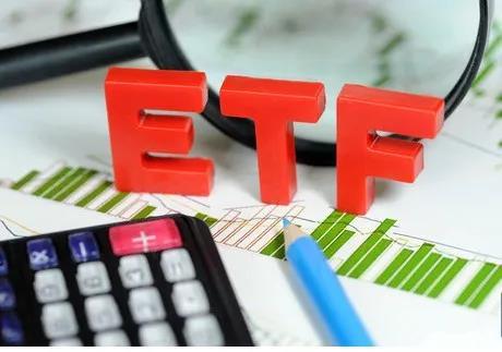 """看好二师兄?""""养猪""""ETF惊现申报!会有什么影响?"""