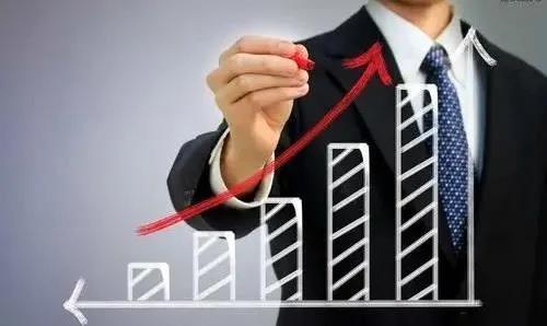 中信建投证券:5月生猪出栏量环比提升 价格触底反弹