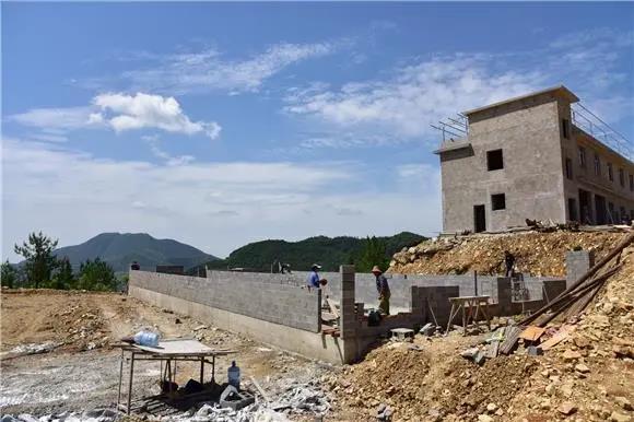 重庆云阳:规模养殖场污染零排放 生猪养殖环保又增效