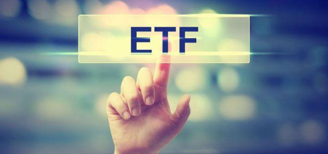 """生猪价格降了,养猪""""ETF""""生不逢时?"""