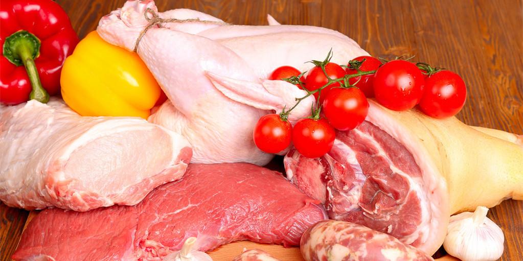 多国肉类加工厂暴发新冠疫情而停工,短期不影响国内市场