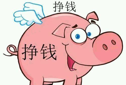 各地农村生猪产能恢复了,为何猪价又暴涨?