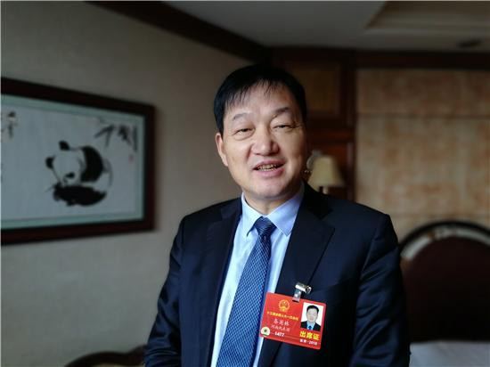 牧原计划2020年在河南南阳建100个猪场,年出栏量达1000万头!