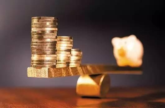 山东平阴:六月份生猪价格上升,利润增加