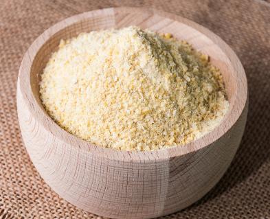 6月饲料原料行情解析:玉米高企,豆粕走弱,7月走势又该如何?