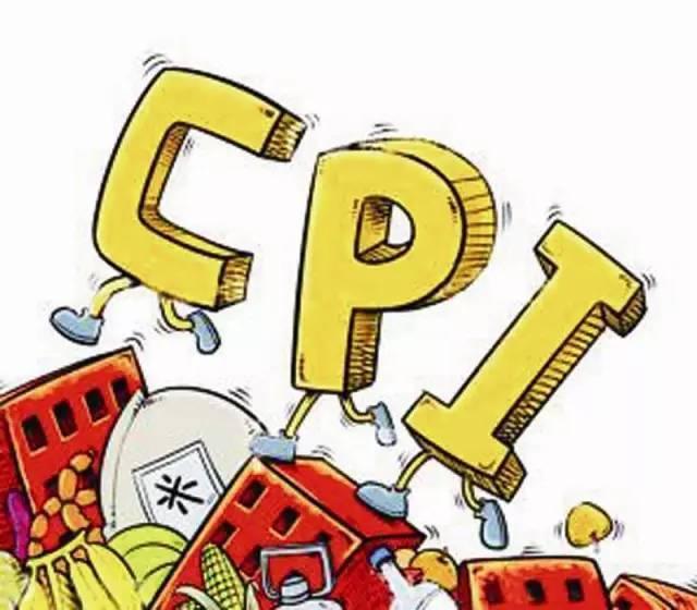 猪肉价格领跑CPI?机构预测6月CPI上涨或暂停下行