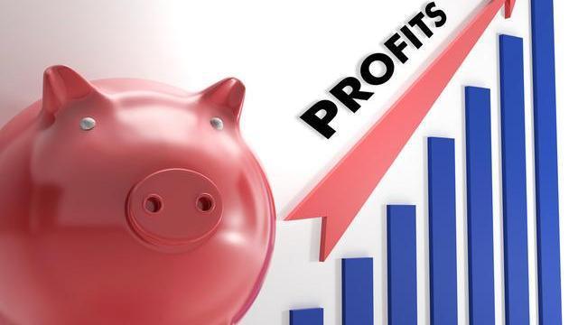 养猪今年有多赚,龙头牧原上半年已赚百亿,下半年或一天赚超1亿