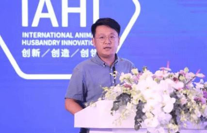 刘高升:批次化生产在母猪场生产实践
