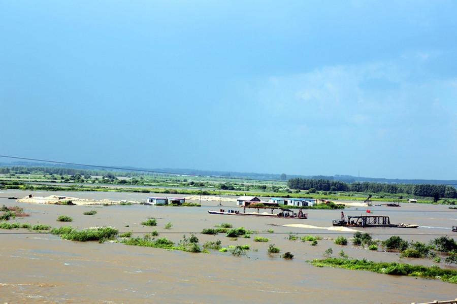 南方大量降雨或使非瘟再次抬头 汛期影响菜粕和豆粕需求