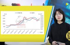 最新猪价预测:猪价还涨吗?未来这些风险点必须注意!