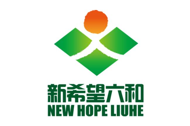 新希望:上半年净利润预增101.68%-104.88%