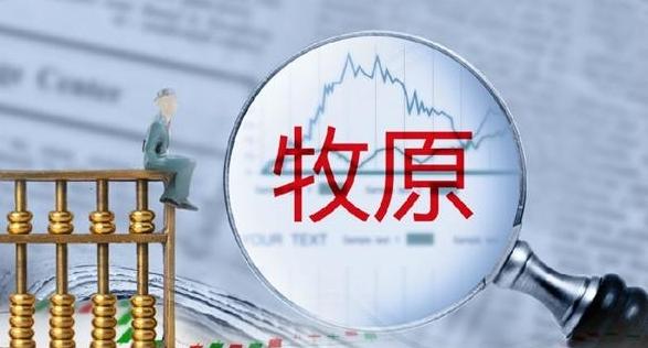"""业绩报喜 财务却遭质疑:""""猪中茅台""""牧原股份能飞多久"""