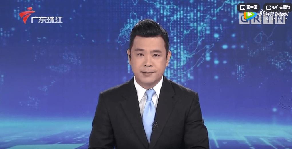 """广东汕头:""""猪场""""贷款贴息 稳定生猪产能"""