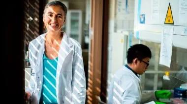 新型猪流感病毒株会引起下一次流感大流行吗?——对中国研究成果的批判性思考