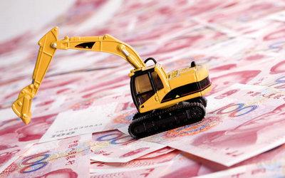 260股净利润翻番,养猪的最赚钱!卖房的亏得多
