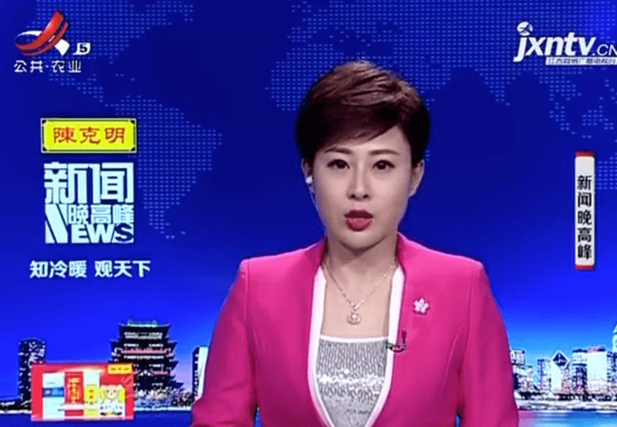 陕西:高速堵车大热天致生猪死亡 司机求助消防来降温