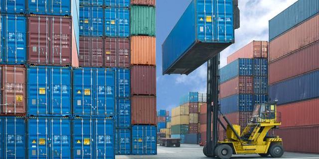 拥堵严重!港口清关时间增加3倍,部分港口暂停接收进口冻品