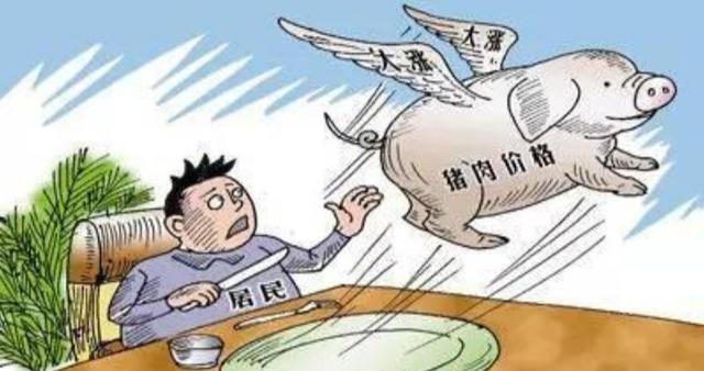 """上半年湖南生猪产能加快恢复扩张 各项重要指标""""飘红"""""""