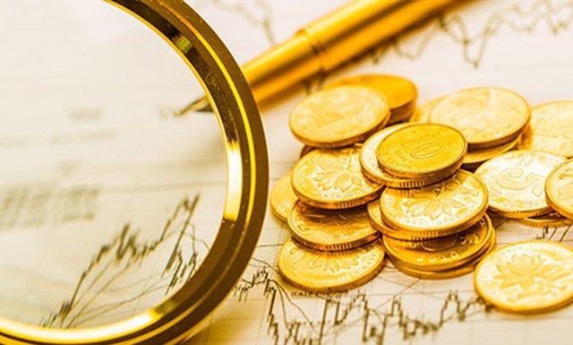 了解期货你需要知道——期货交易的常见操作方法
