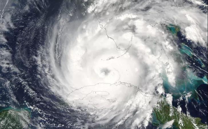 紧急通知!养猪人注意啦!明晚夜间台风将在这里登陆,请及时做好防御工作
