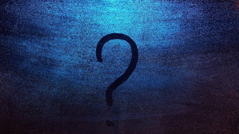王中:我们正在面临什么?该如何决择?