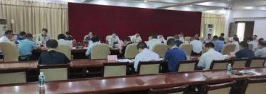 广西:生猪产能加快恢复,全市改扩建规模猪场达129个!