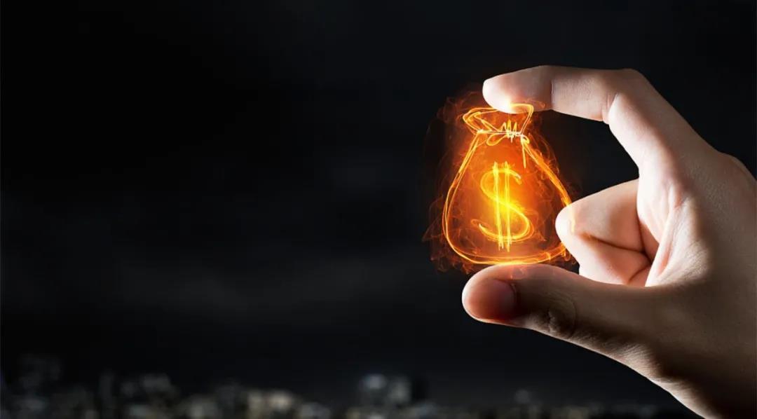 养猪有多赚钱?牧原7个月收入260多亿!正大量储备人才为明年的出栏做准备