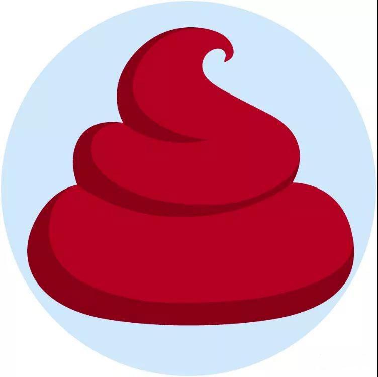【管理】根据粪便的颜色、气味来辨别腹泻的原因