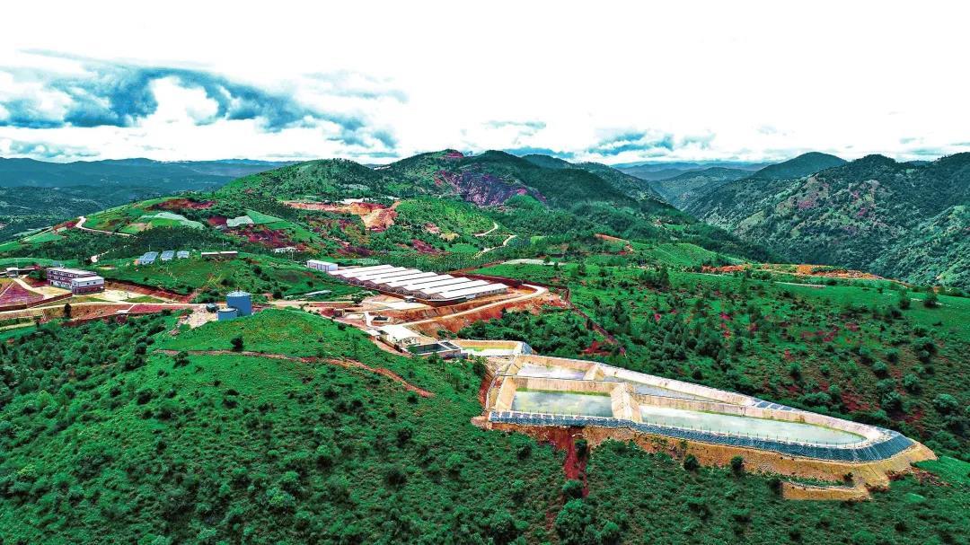 """升级版代养模式""""家庭农场""""为何难推广——德康30万头生猪生态养殖项目建设难点观察"""